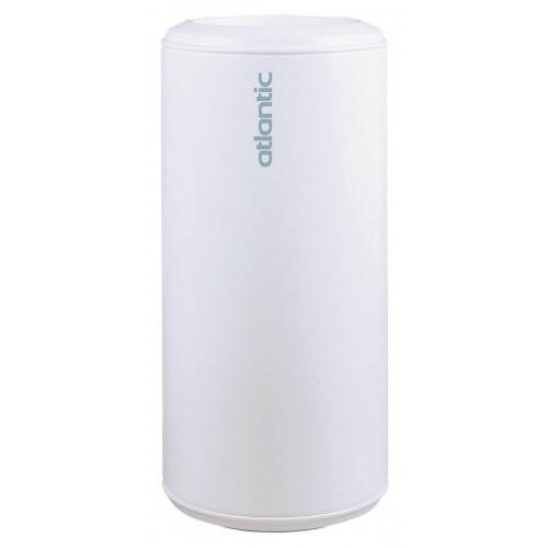 Chauffe-eau électrique 200L Chaufféo Atlantic Réf:  021120