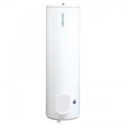 Chauffe eau électrique 200L chauffeo Atlantic Réf: 022120