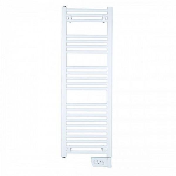 Sèche serviettes électrique vertical 1000W Atlantic Réf: 831110