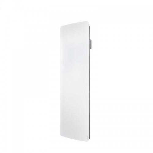 Radiateur électrique 1000 watts vertical premium connecté Atlantic Divali Réf: 507639