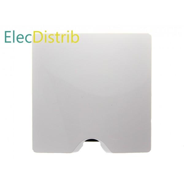 Sortie de câble IP21 Blanc Dooxie Réf : 600323