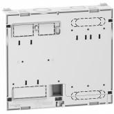 Resi9 bloc de commande 13 modules Hauteur 45mm Schneider Réf: R9H13206