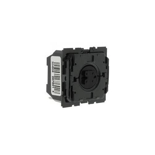 Mécanisme interrupteur volets roulants et stores Céliane Réf: 067601