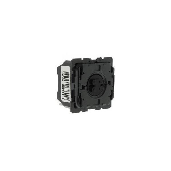 Mécanisme interrupteur volet roulant et stores Céliane Réf: 67601