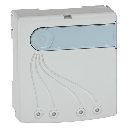Dispositif de terminaison intérieure optique DTIO Legrand Réf: 413051