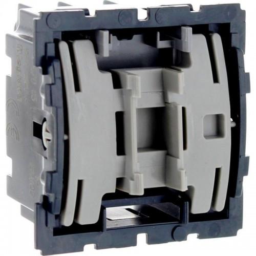 Mécanisme permutateur 10AX Céliane Réf: 067005