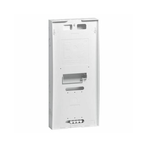 Platine Disjoncteur et compteur électronique triphasé pour DRIVIA 13 et 18 Legrand Réf. 401184