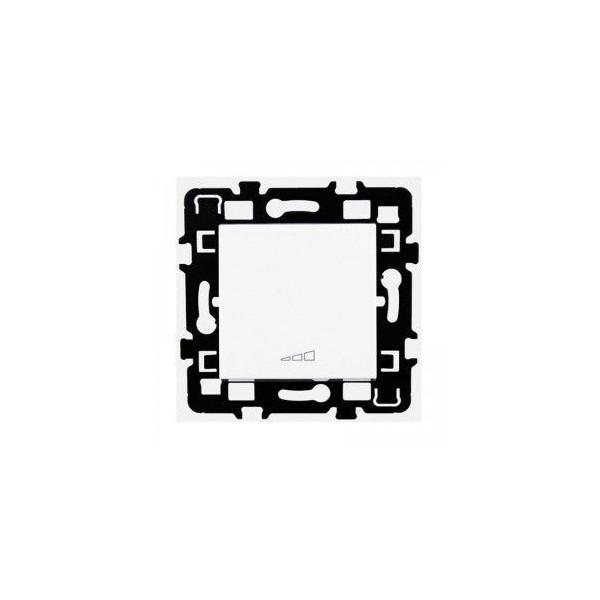 Prise de courant Esprit 2P + T Réf: 61860
