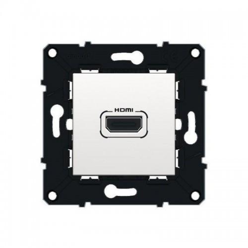 Prise HDMI Réf: 61880
