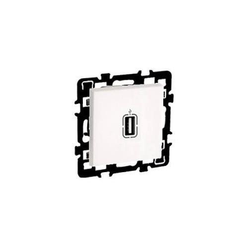Prise chargeur USB Réf: 61829