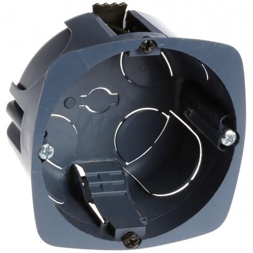 Boite Air'métic diam 67mm  profondeur 40mm Réf: 52061