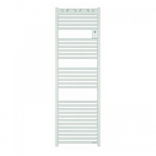 Radiateur électrique sèche serviette vertical 1000 Watts Riva 3 Thermor Réf: 471414