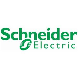 Schneider : Tableaux électriques et composants