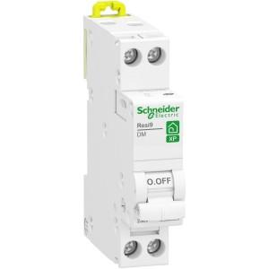 Disjoncteurs peignable Schneider (à vis)