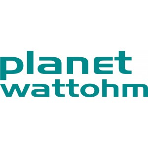 GTL (Gaine technique de logement) Planet wattohm