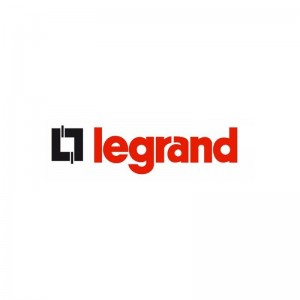 Coffret de communication Legrand & Portes