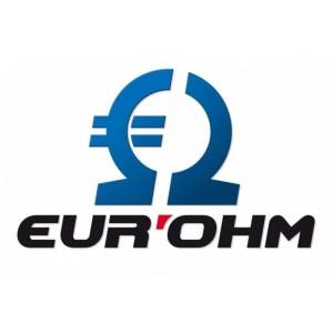 Appareillage Eurohm