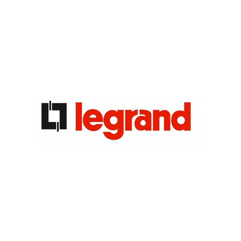 Appareillage Legrand