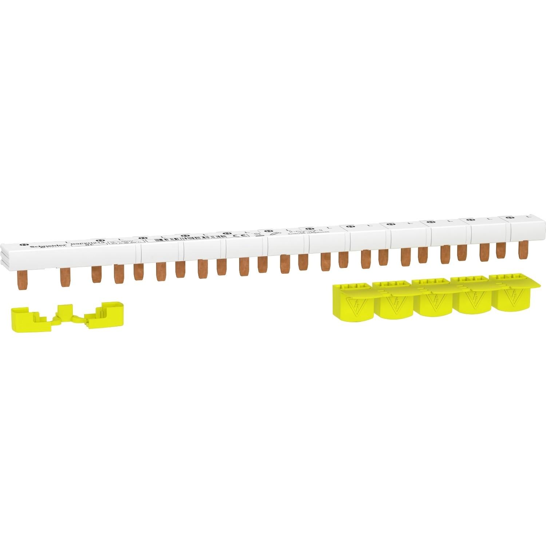 Accessoires modulaires Schneider